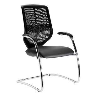 صندلی پارچه ای نظری مدل Winner I C202