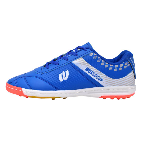 کفش فوتسال مردانه مدل WCP کد 8784