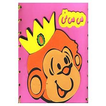 کتاب کیف کتاب می می نی اثر ناصر کشاورز