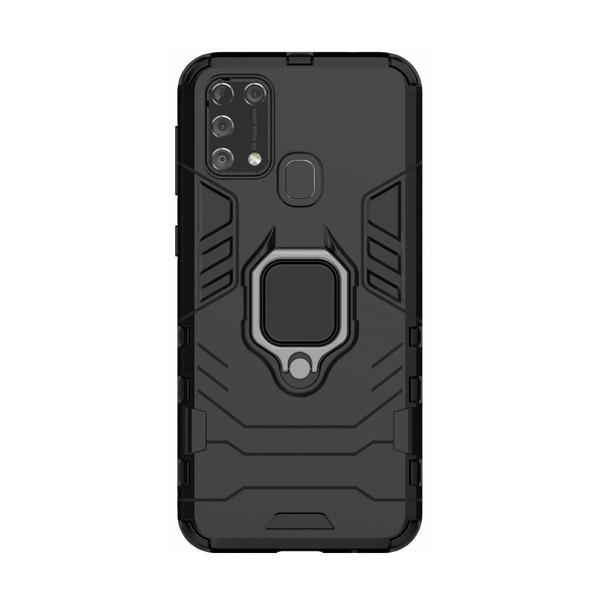 کاور مدل DEF02 مناسب برای گوشی موبایل سامسونگ Galaxy M31