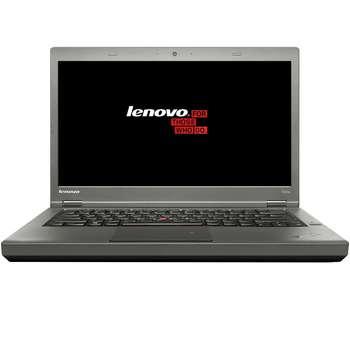 لپ تاپ 15 اینچی لنوو مدل ThinkPad T540p - B   Lenovo ThinkPad T540p - B - 15 inch Laptop