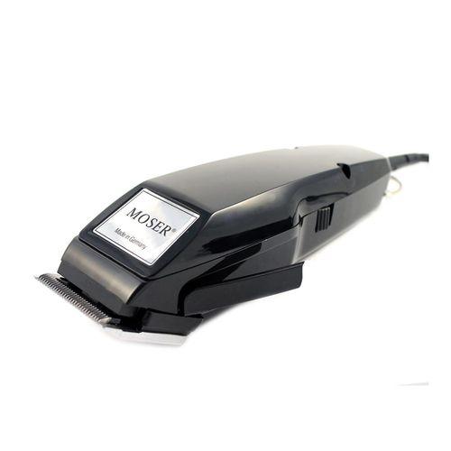 ماشین اصلاح سر و صورت موزر مدل 0269-1400