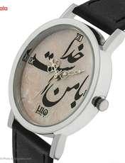 ساعت دست ساز زنانه میو مدل 664 -  - 3