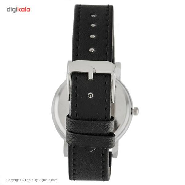 ساعت دست ساز زنانه میو مدل 664 -  - 4