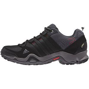 کفش مخصوص دویدن مردانه آدیداس مدل AX2 GTX