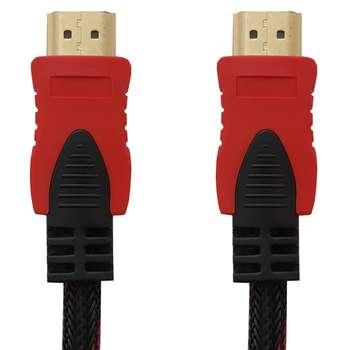 کابل HDMI  کینگدوم به طول 1.5 متر