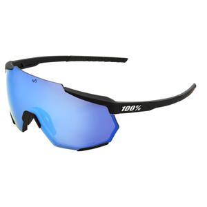 عینک دوچرخه سواری 100درصد مدل Racetrap
