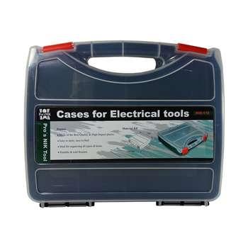 جعبه ابزار و قطعات مدل نیک 110