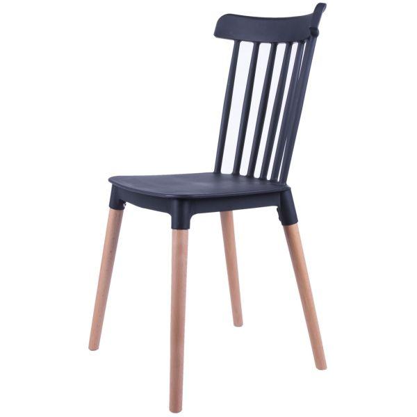 صندلی کروماتیک مدل 001