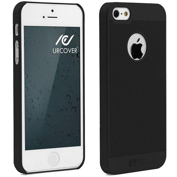 کاور گوشی لوپی مدل Hard Shell مناسب برای گوشی موبایل آیفون 5/5s/Se