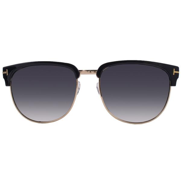 عینک آفتابی واته مدل8088BL