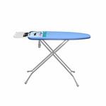 میز اتو پایه بلند آرتیستون صنعت مدل 7060 thumb