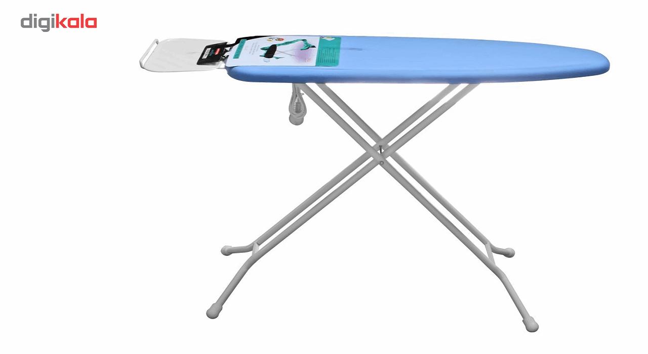 میز اتو پایه بلند آرتیستون صنعت مدل 7060 main 1 1