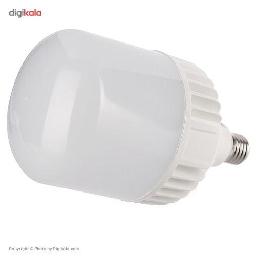لامپ ال ای دی 45 وات بروکس سری جاینت پایه E27