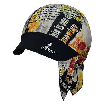 کلاه ورزشی چابوک مدل Speed Cap کد 2018D