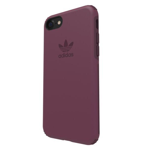 کاور آدیداس مدل Dual Layer Protective Case مناسب برای گوشی آیفون 8 / 7
