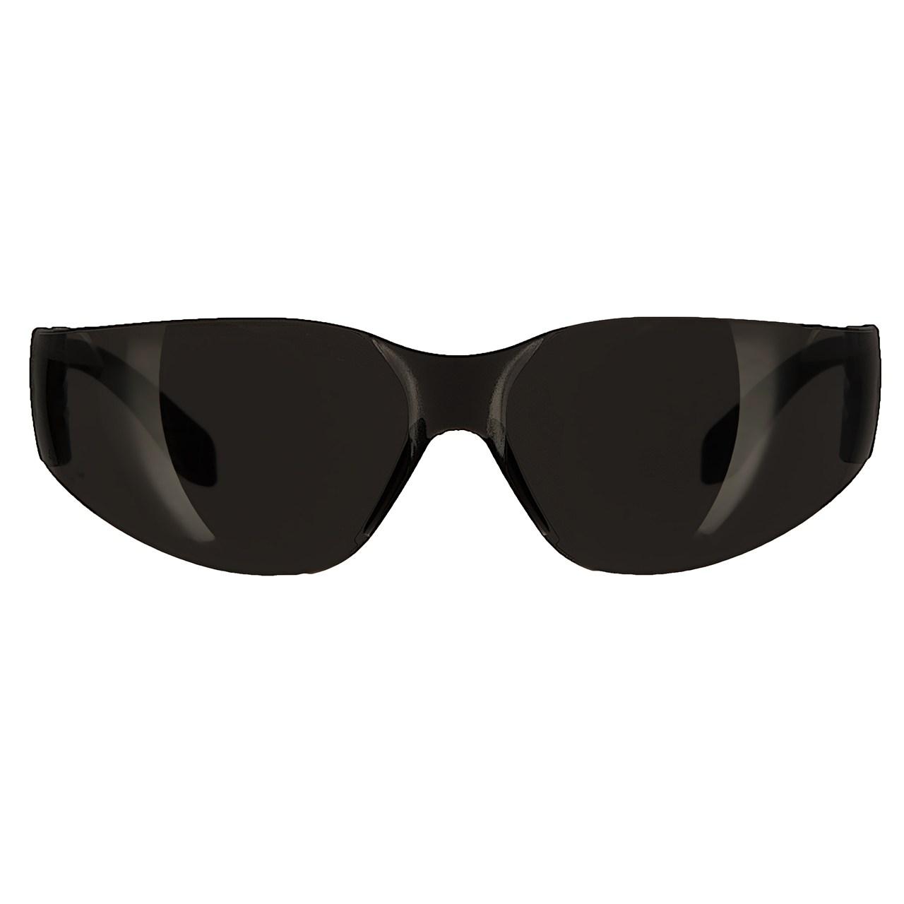 عینک ایمنی پارکسون ABZ مدل SS2773S