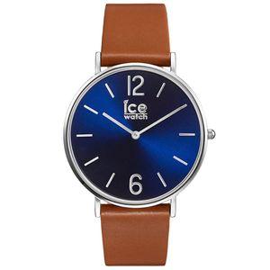 ساعت مچی عقربه ای آیس واچ مدل CT.CBE.41.L.16