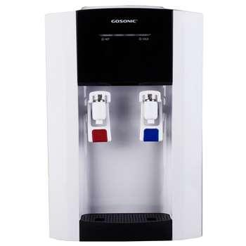 آبسردکن گوسونیک مدل GWD-505 | gosonic GWD-505 Water-Dispenser
