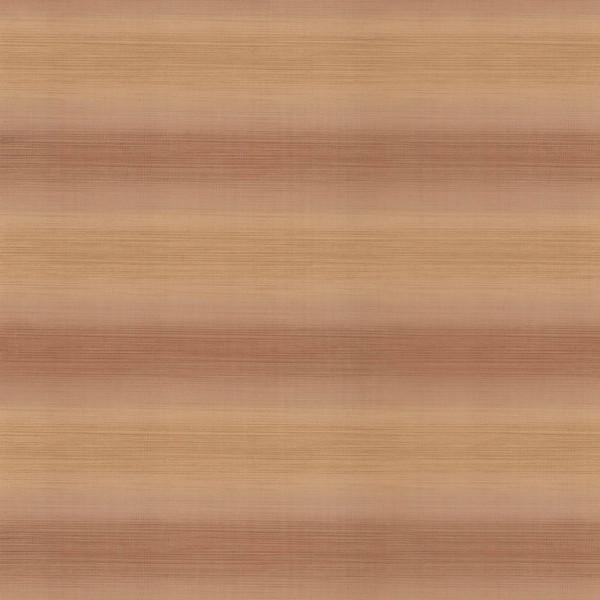 کاغذ دیواری والرین آلبوم گیورا کد 530504