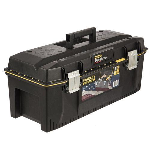 جعبه ابزار استنلی مدل 028001L