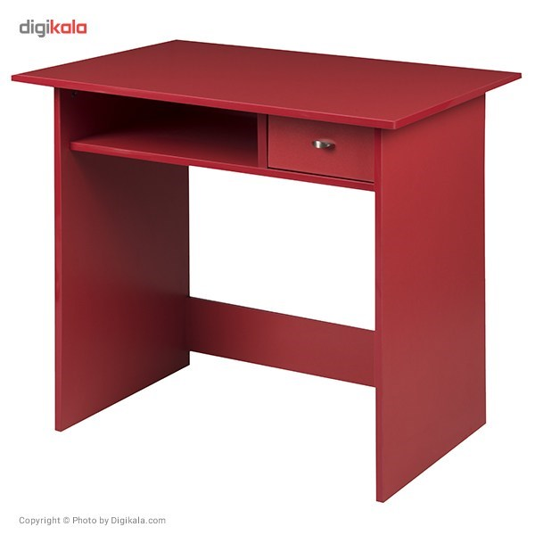 میز تحریر دی ان دی مدل ونک کد RD-04