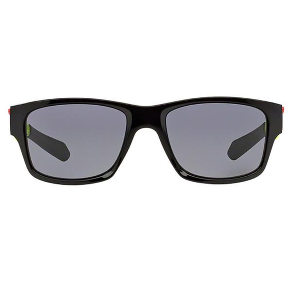 عینک آفتابی اوکلی سری Jupiter مدل 26-9135