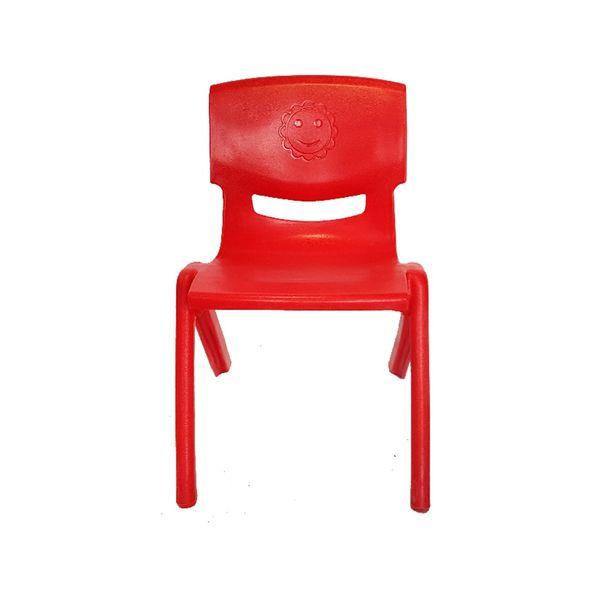 صندلی کودک شون کیدز مدل simple