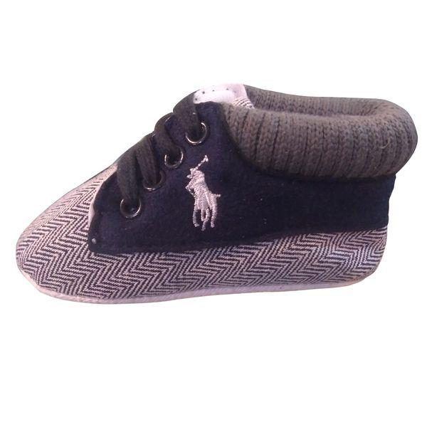 کفش نوزادی کد 1820 غیر اصل