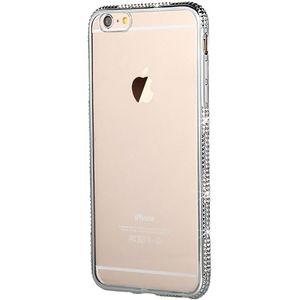 کاور یوسمز مدل Queen مناسب برای گوشی موبایل آیفون 6 پلاس/6s پلاس