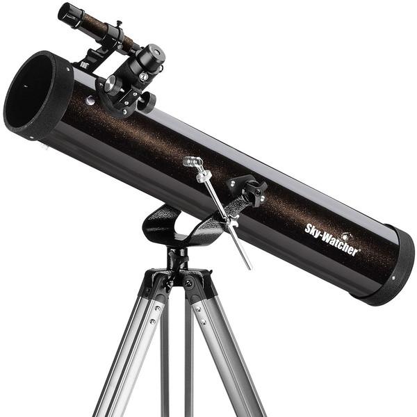 تلسکوپ اسکای واچر مدل BK767AZ1