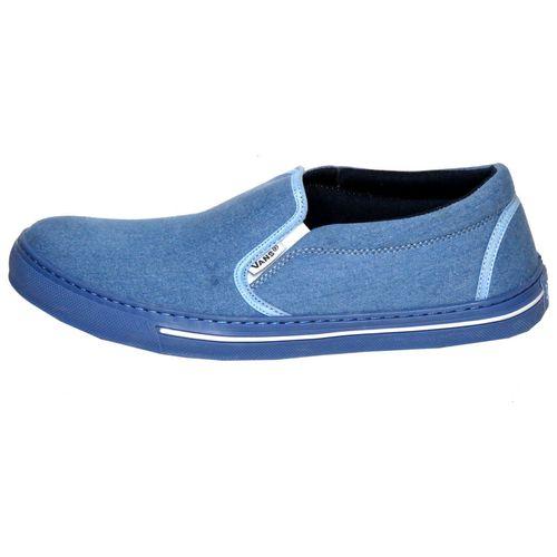 کفش مردانه پرین کد PR613L