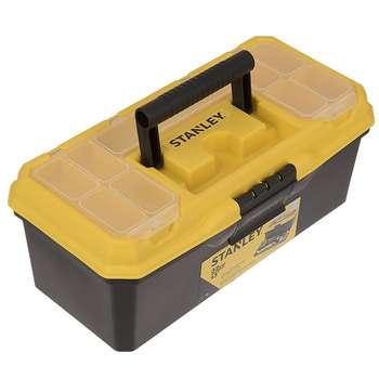 جعبه ابزار استنلی مدل 948-71-1