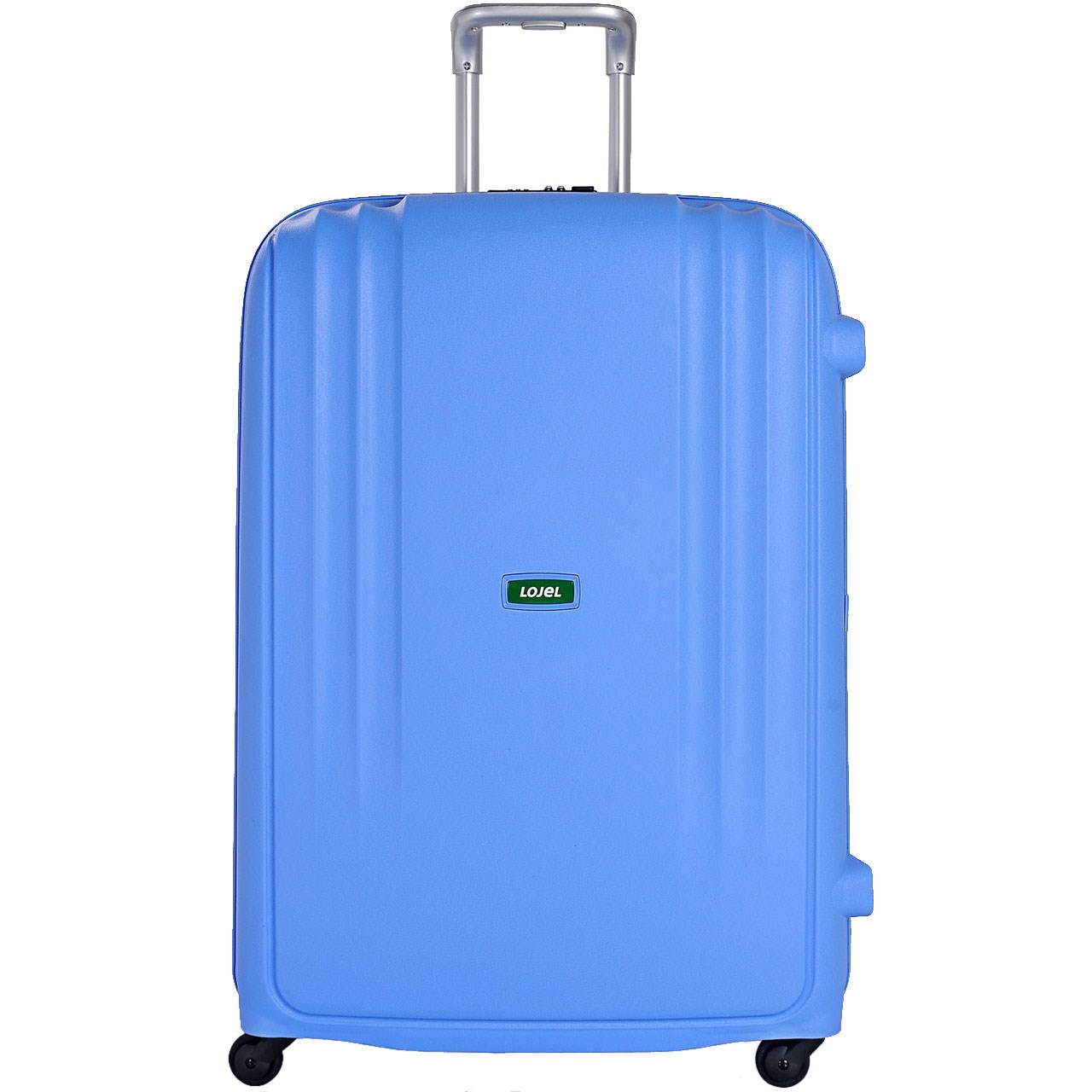 چمدان لوجل مدل Streamline سایز بزرگ