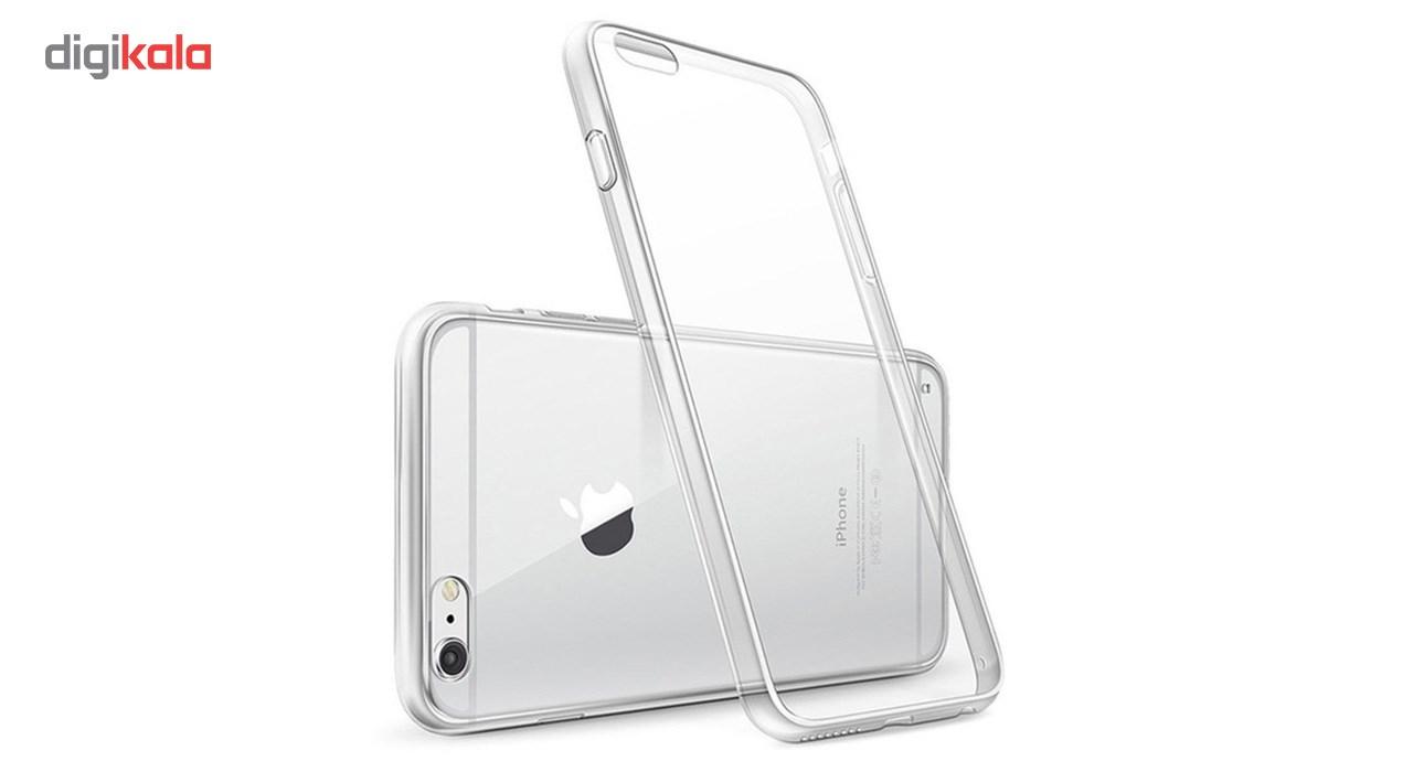 کاور مدل Pc Tpu مناسب برای گوشی موبایل آیفون 7 main 1 1