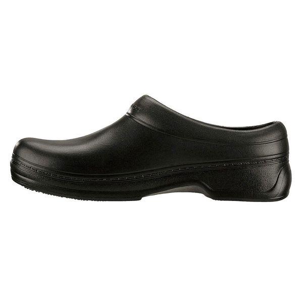 کفش کار اسکچرز مدل Oswald