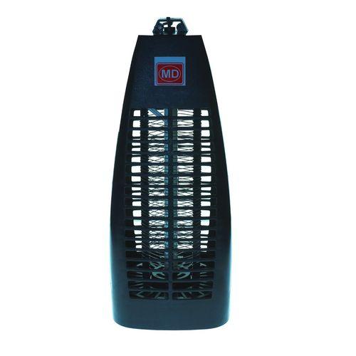 حشره کش برقی ام دی مدل M06