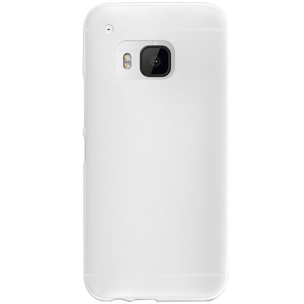 کاور پورو مدل Ultra Slim 0.3 مناسب برای گوشی موبایل اچ تی سی ONE M 9
