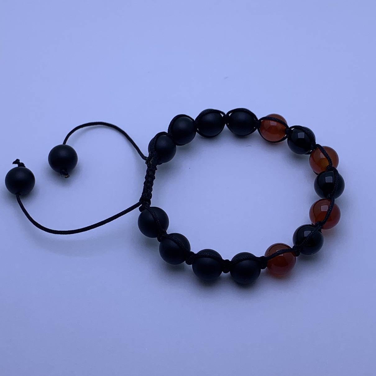 درام برادر DR-3115 main 1 1