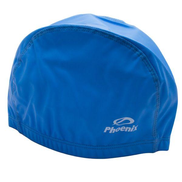 کلاه شنا مدل فونیکس