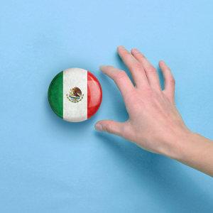 آلبوم موسیقی فیلم روز واقعه - مجید انتظامی