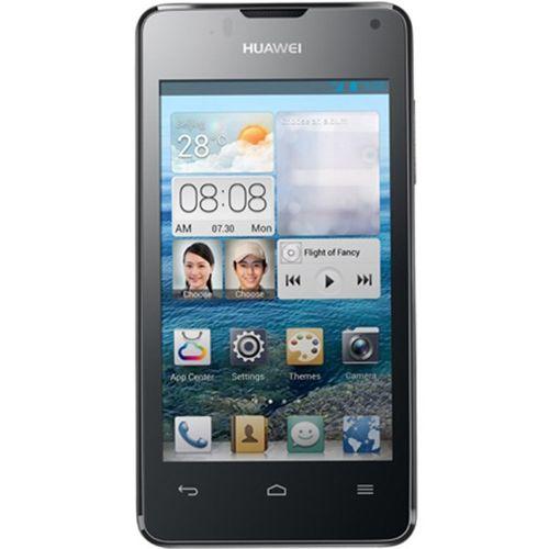 گوشی موبایل هوآوی اسند وای 300