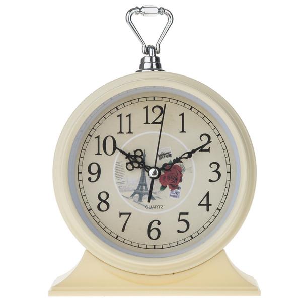 ساعت رومیزی کد 26