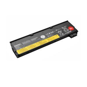 باتری 6 سلولی مدل 0C52862 مناسب برای لپ تاپ لنوو