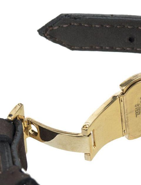 دستبند طلا 18 عیار ماهک مدل MB0440 -  - 1