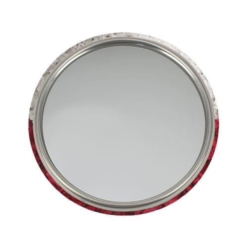 کیت رنگ موی پلت سری Intensive مدل Medium Chestnut شماره 68-5