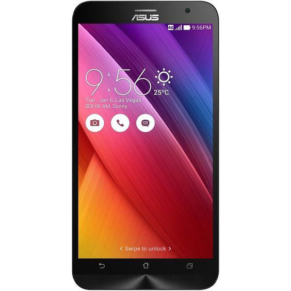 | ASUS ZenFone 2 ZE551ML 64GB Dual SIM