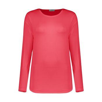 تی شرت زنانه مون مدل 163121472