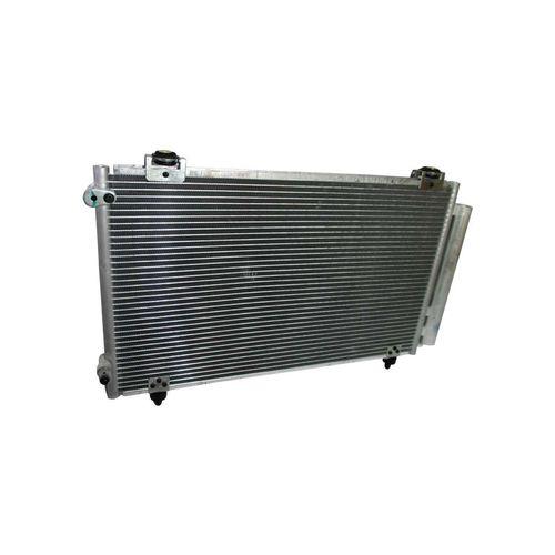 رادیاتور کولر لیفان X60 مدل S8105100