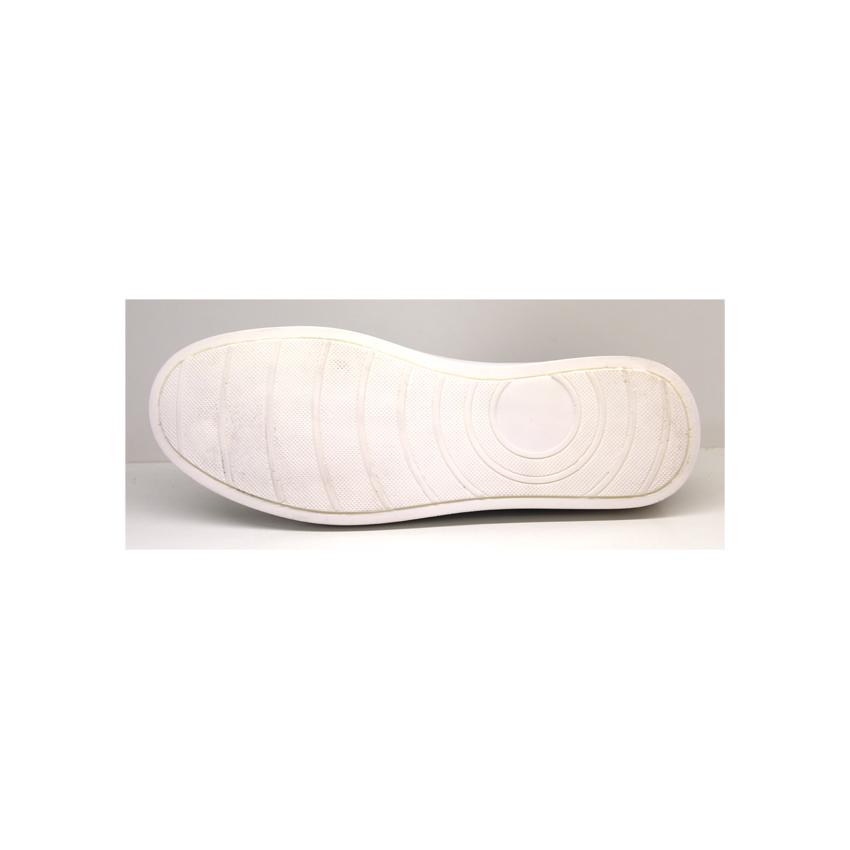 CHARMARA leather men's casual shoes,T Model, Code sh028